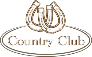Country_Club_logo.jpg